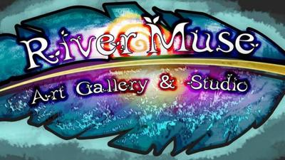 River Muse Gallery seeks entries for its 'Winter on the River' show
