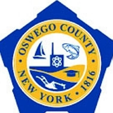 Oswego County annual foreclosure tax auction will only be online Aug. 6 and Aug. 7