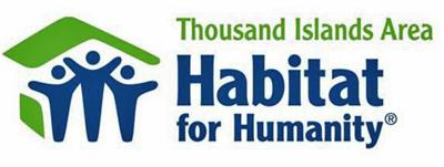 Habitat accepting applications for home ownership program
