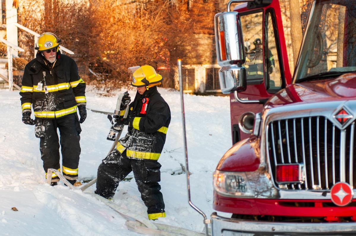1204_wdj_henderson-chimney-fire_SS2.JPG