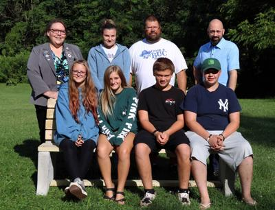 CiTi partners with Elks Lodge for bench build, donation