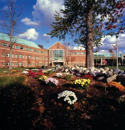 Clarkson named Best Value College by Princeton Review