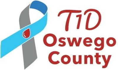 T1D Oswego County to offer video series