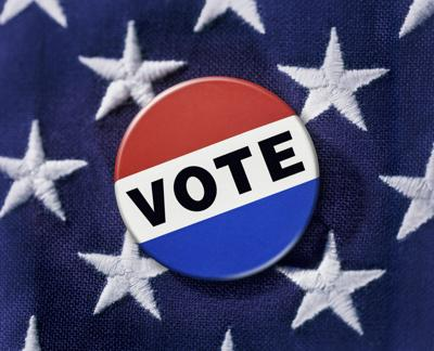 Oswego County villages vote Sept. 15 for local officials