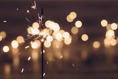 Massena police get complaints about fireworks
