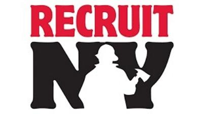 FASNY takes new virtual approach to 12th Annual RecruitNY Campaign