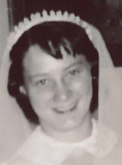 Hila F. Collette