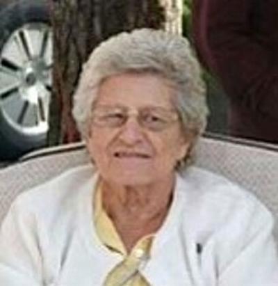 Ellen J. Moore