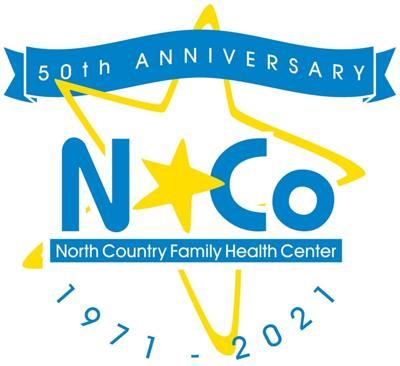 $25K grant helps NCFHC expand dental services