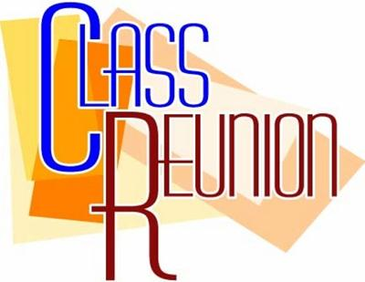 MACS Class of 1970 gearing up for 50th reunion
