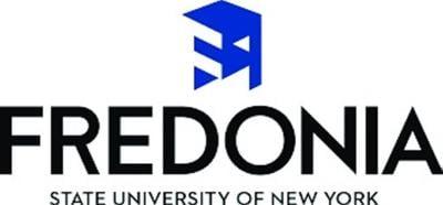 SUNY Fredonia dean's list