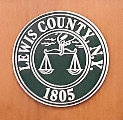 Lewis County schedules five public hearings