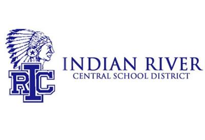 Indian River schools discuss budget, future plans
