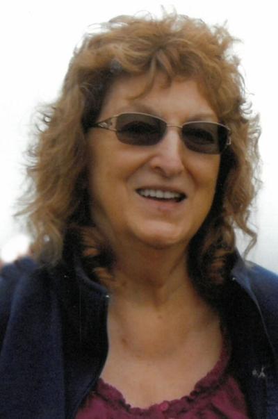 Sylvia I. Meacham