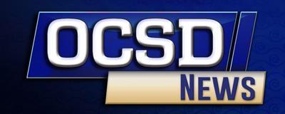 OCSD Athletic Department announces winter scholar athletes