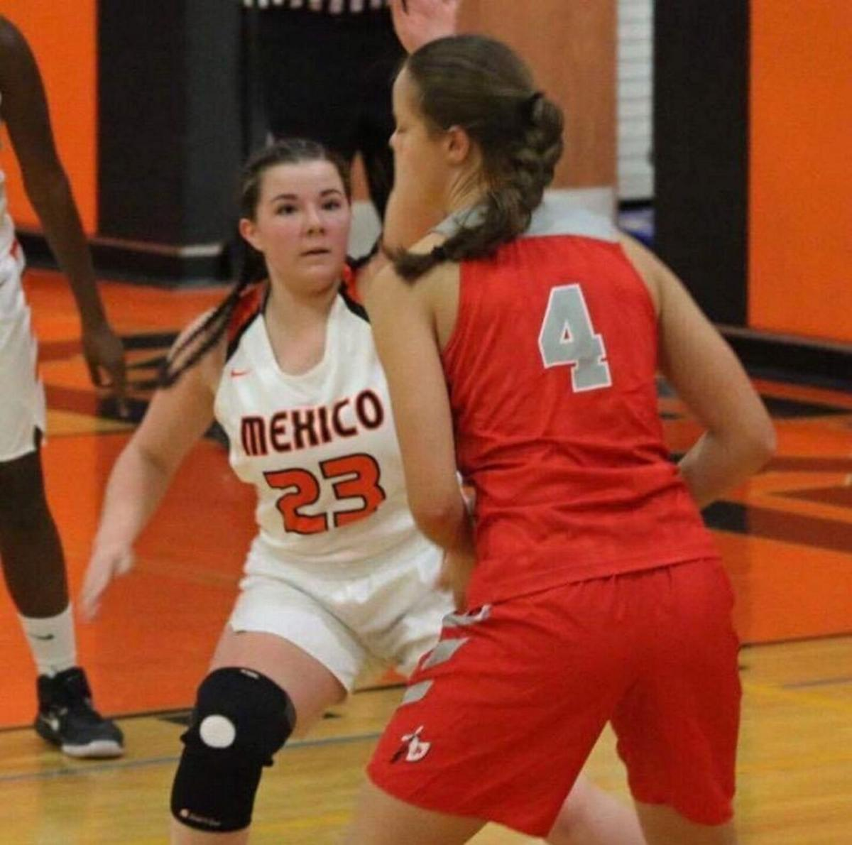 Cuyler selected to NYSPHSAA student-athlete advisory committee
