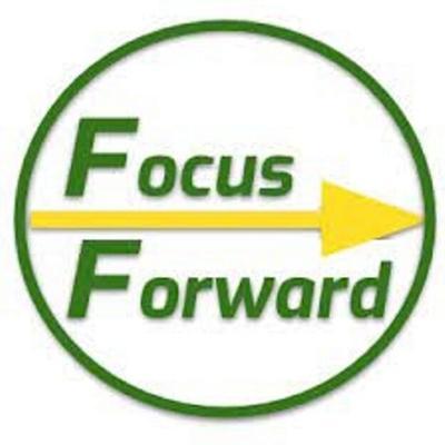 Focus Forward mentoring program celebrates 10 years of success