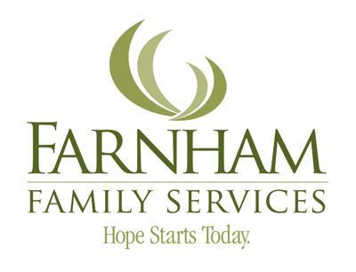 Farnham Family Services marks 50th anniversary