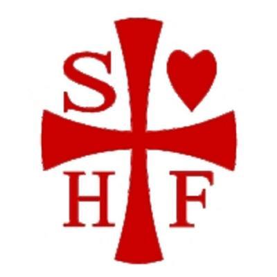 Sacred Heart Foundation awards record amount in seminarian scholarships