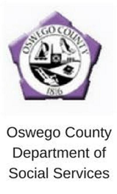 Committee encourages families to voice concerns about child care in Oswego County