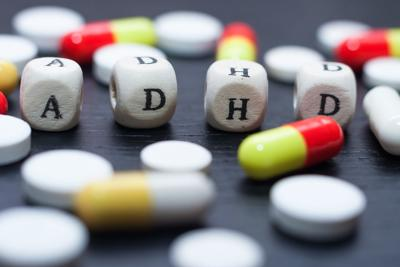 Are drugs for ADHD safe?