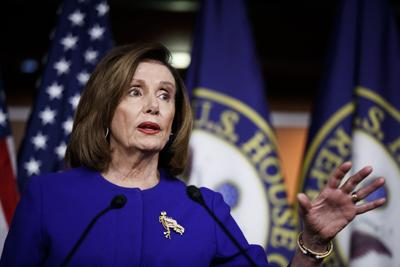 US-NEWS-IMPEACHMENT-PELOSI-ZUM