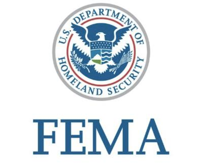 4 NNY fire departments secure FEMA grant funds