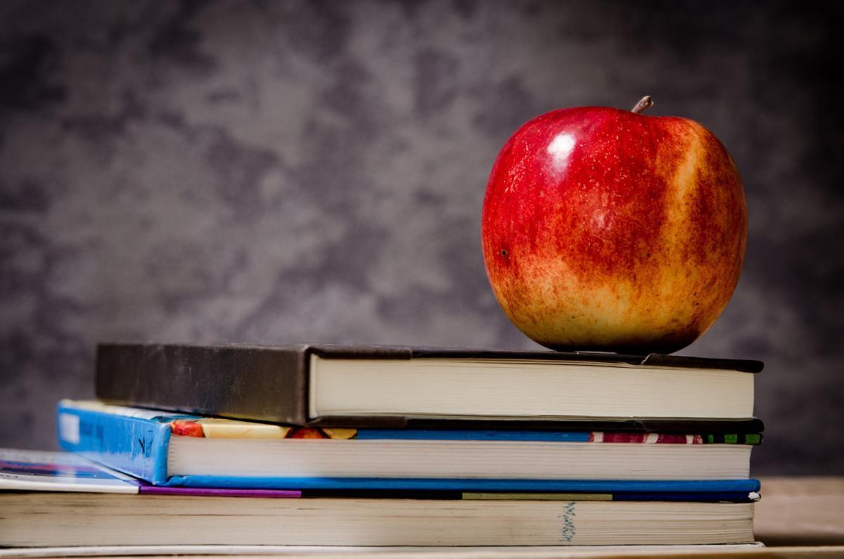 Several north country educators earn master teacher designation
