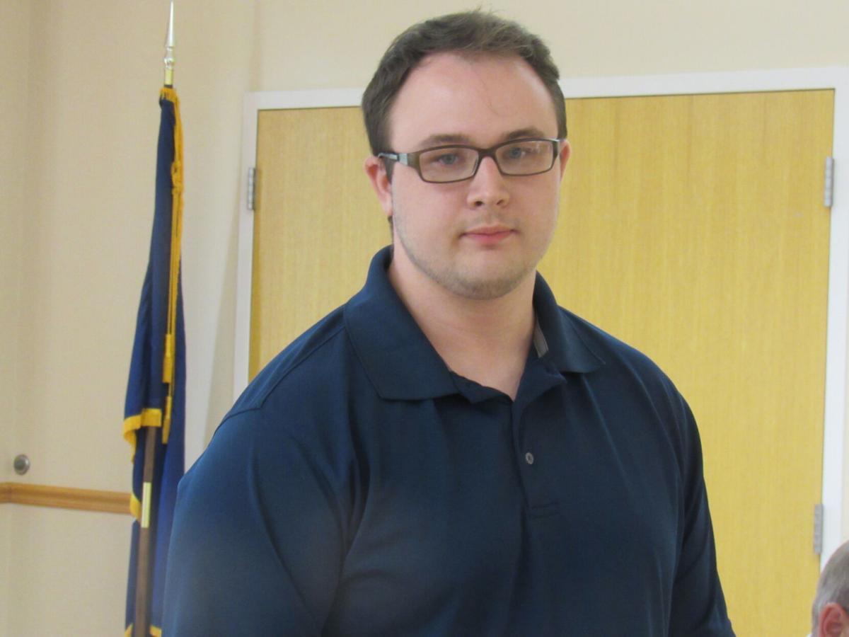Democrats name candidates for Massena council