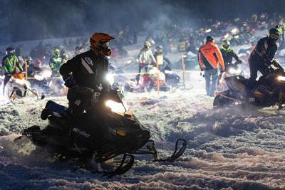####_MAGS_snowmobiles_SS12.jpg-web