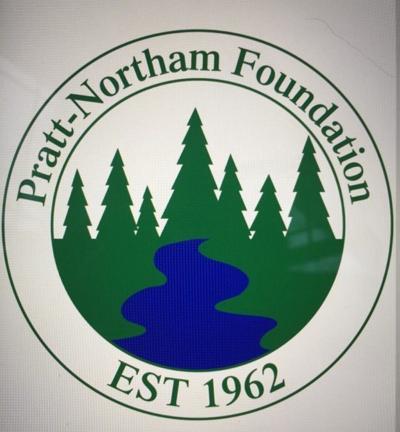 Pratt Northam offering COVID-19 Community Impact Grants