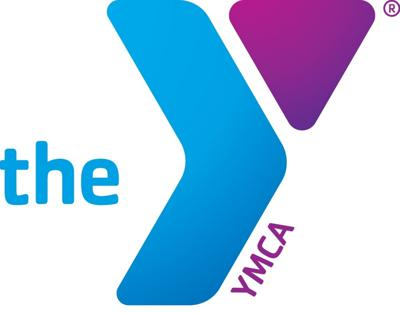 'Fantastic Partnership' helps Cayuga OTA students, Oswego YMCA Respite Program
