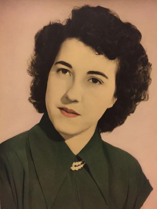 Lafontaine joanne Joanne