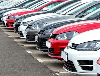 What the ads and salespeople don't tell you about car buying