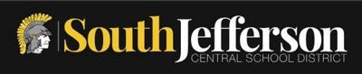 South Jefferson gets $25,000 for ag, tech classes