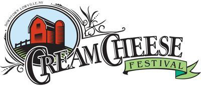 Cream Cheese Fest to return Sept. 18