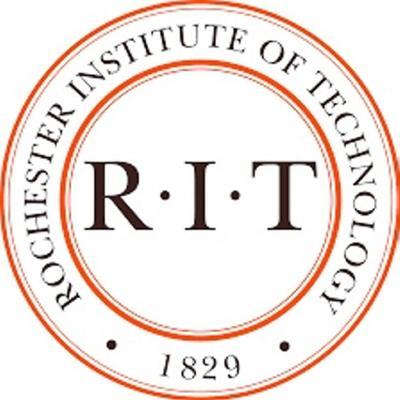 Catherine Musumeci named RIT Outstanding Undergraduate Scholar