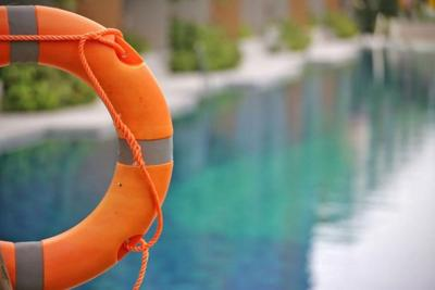 Municipal swim lessons planned at Canton pool