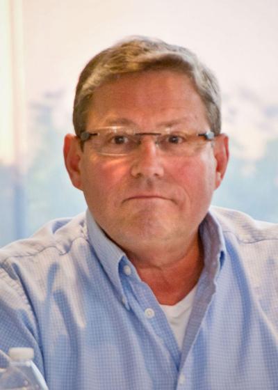 Ogdensburg rejects investigation of mayor