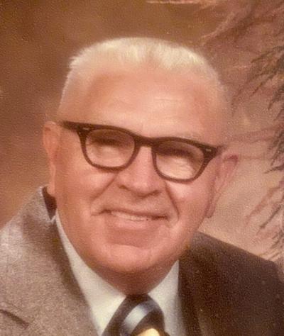 New York Obituaries 2020.Alden F Russell Obituaries Nny360 Com
