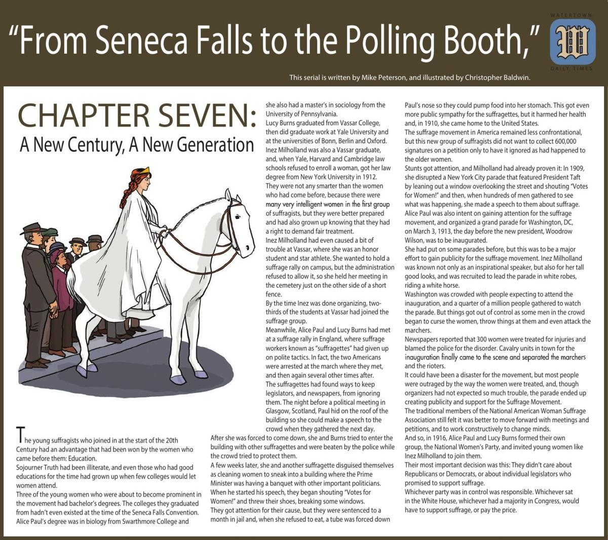 senecca falls weekly story chapter 7.pdf