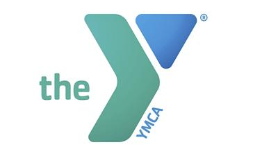Oswego's YMCA: its importance, its struggles, and its hopes