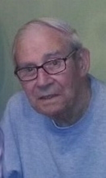 Richard C. Green