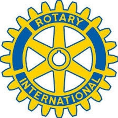 Oswego Rotary Club offers four scholarships and one award for OCSD seniors