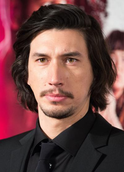 Why Adam Driver walked out during an NPR interview