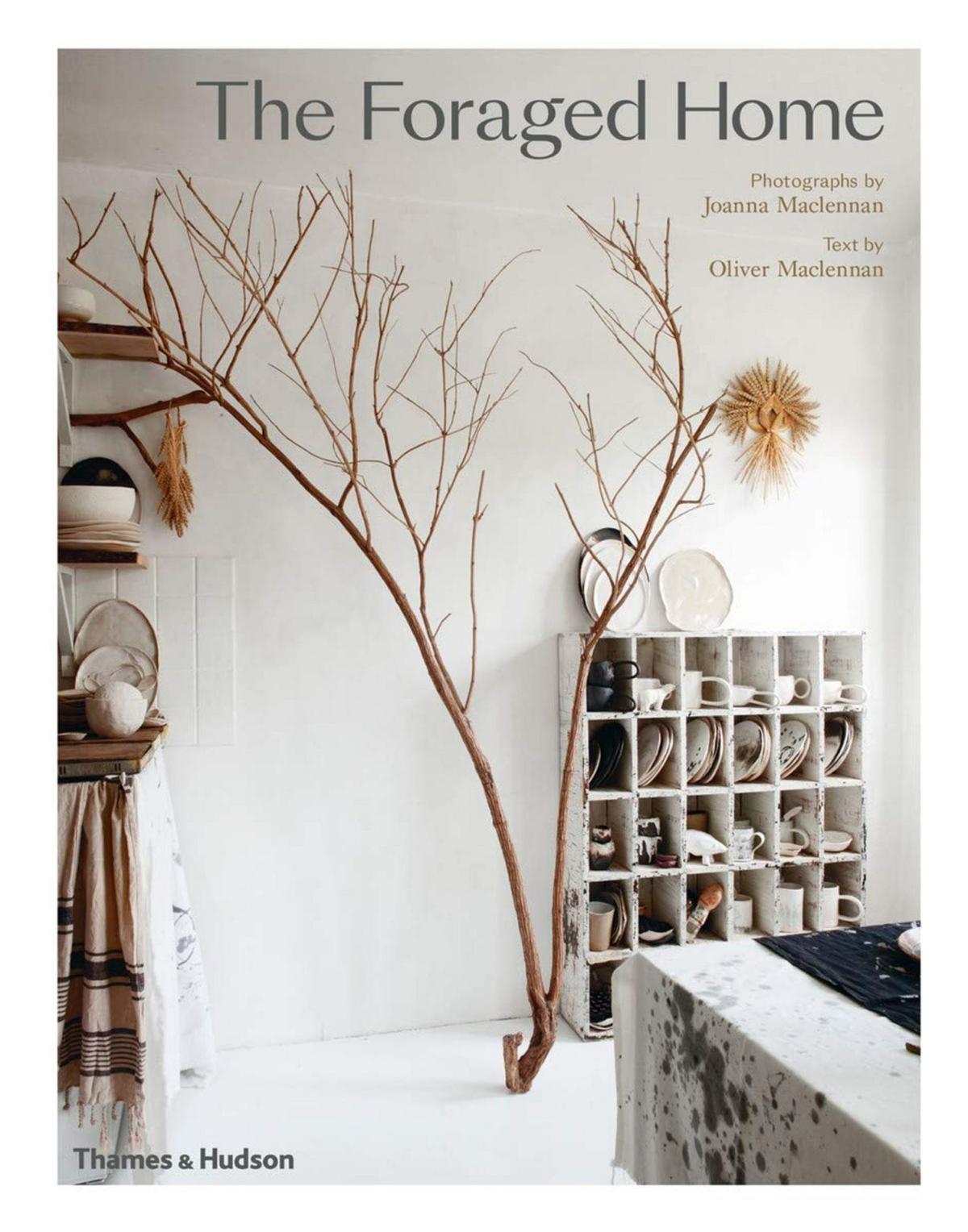 7 books to help shake up home decor