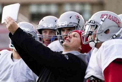 Players, coaching staffs try to stay sharp