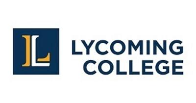 Lycoming College fall 2019 dean's list