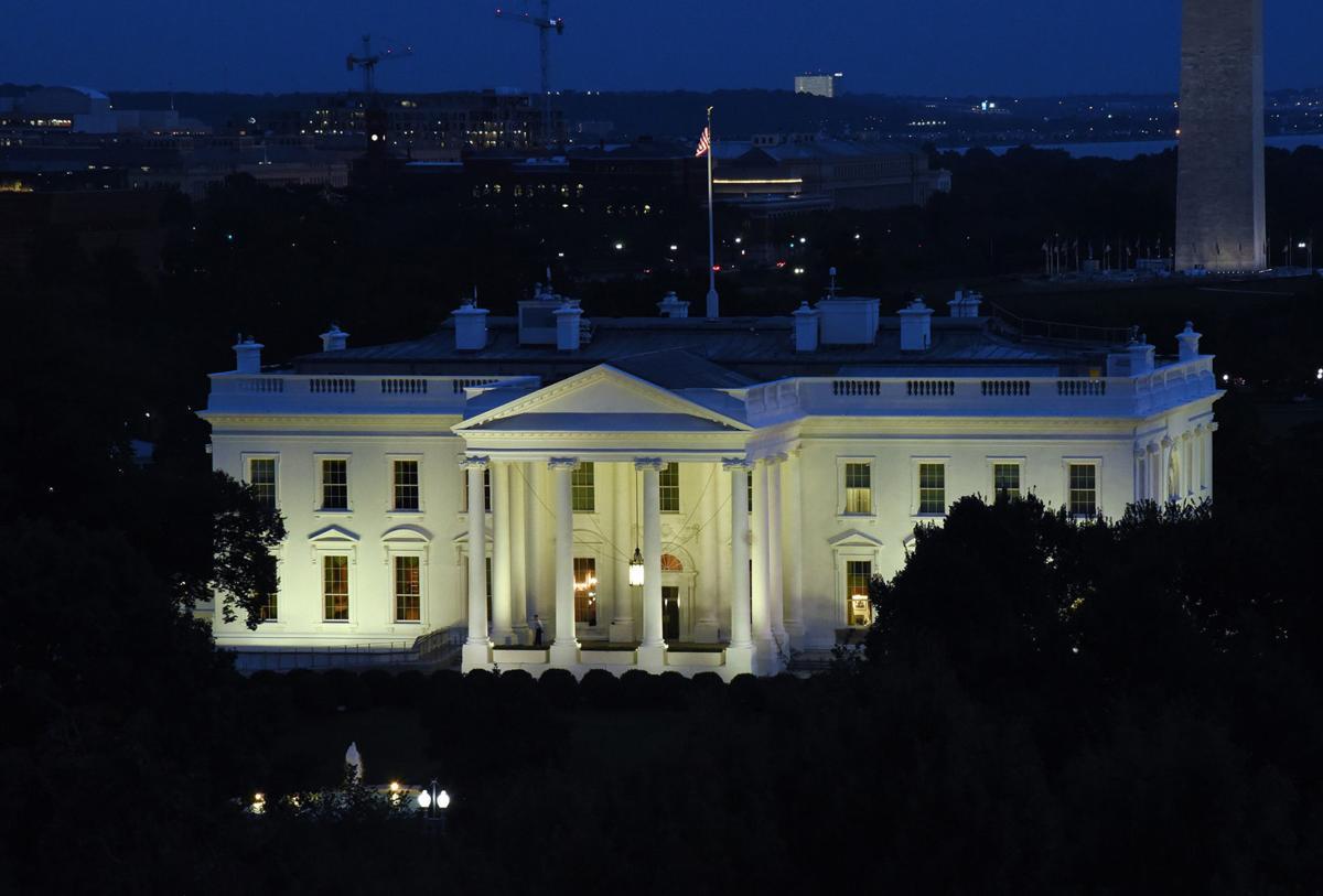 US-NEWS-IMPEACHMENT-MORRISON-ABA