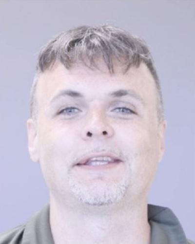 Ogdensburg man charged in alleged machete attack